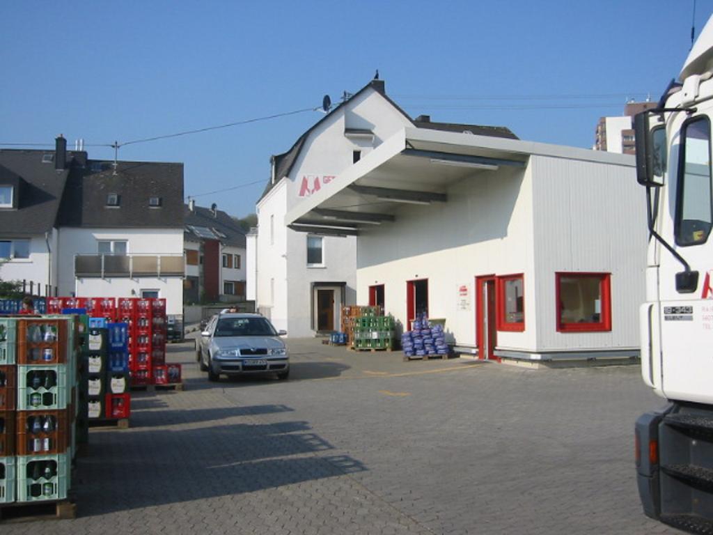 Startseite - www.muelhoefer.de
