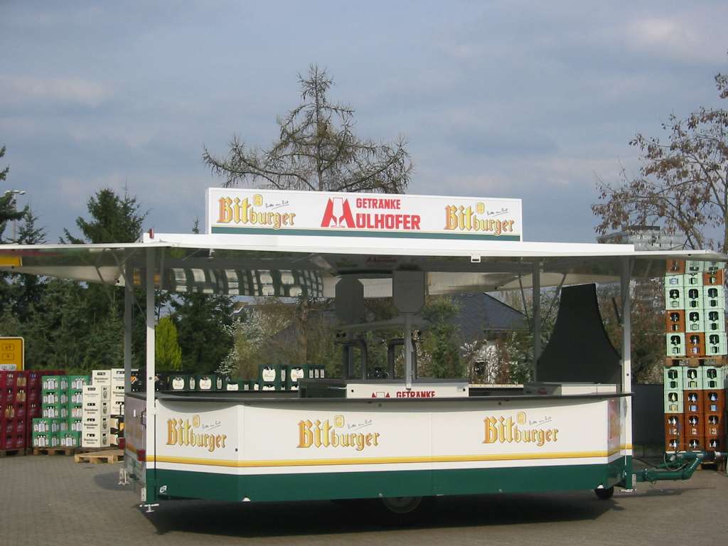 Feste - www.muelhoefer.de